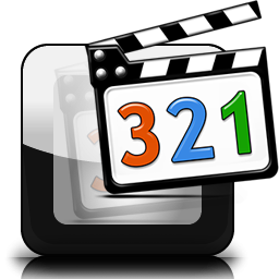 Media Player Classic 1.9.8 Crack Product Key Full Download 2021