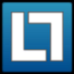 NetLimiter Pro 4.1.3.0 Crack Latest Version Free Download 2021