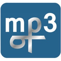 mp3DirectCut 2.32 Crack Key Include Torrent Free Download 2021