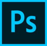 Adobe Photoshop 2021 Build 22.1.1.138 Crack + Full Torrent Download