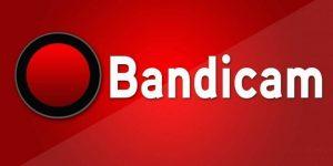 Bandicam 3.30 Crack+Serial Number Free Download {2021}
