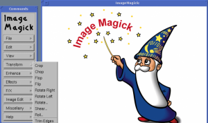 ImageMagick 7.0.10-52 Crack Latest Free Download 2021