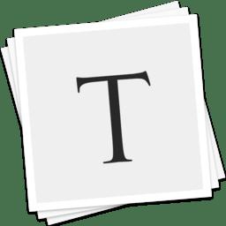 Typora 0.9.9.98 Crack For Windows Free Download 2021