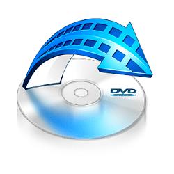 WonderFox DVD Video Converter Crack 21.3+License Key Download 2021