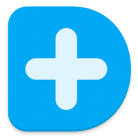 Dr.Fone 11 Crack+Keygen Full Download [2021]