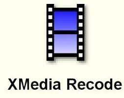 XMedia Recode 3.5.2.4 Crack Latest Version Full Download 2021