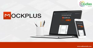 Mockplus Classic 3.6.2.2 Crack + Serial Key Free Download 2021
