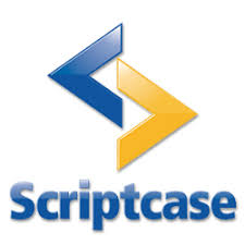 ScriptCase 9.6.001 Crack With Keygen Free Download 2021