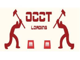 OCCT 7.2.2 Crack with Serial Key Free Download 2021