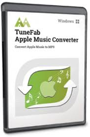 TuneFab Apple Music Converter 6.8.7 Crack+Key Free Download 2021