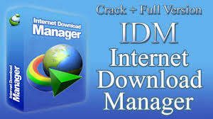 IDM Crack 6.38 Build 15 Patch+Serial Key Free Download 2021 [Latest]