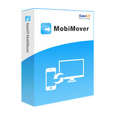 EaseUS MobiMover 5.3.0 Crack With Serial Key Free Download 2020
