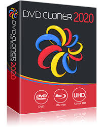 DVD-Cloner 2020 Crack 18.10 Build 1462 with Keygen Download 2021