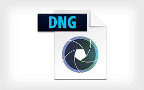 Adobe DNG Converter 13.1 Crack Free Full Download 2021