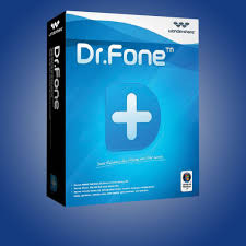 Dr.Fone 11.0.5 Crack+Keygen Full Download [2021]