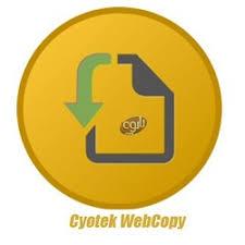 Cyotek WebCopy 1.8.2 Build 744 Latest Version Free Download 2021