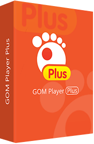GOM Player 2.3.60.5324 Crack+Serial Key Full Download 2020