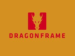 Dragonframe 4.2.3 Crack + License Key Free Download 2020