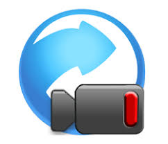Any Video Converter Ultimate 7.0.9 Crack Keygen Free Download [2021]