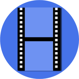 Debut Video Capture Pro 6.38 Crack Full Version Free Download {Latest}