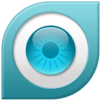ESET NOD32 Antivirus 14 Crack + License Key Free Download 2021