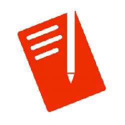 EmEditor Professional 20.5.1 Crack Serial Key Free Download 2021