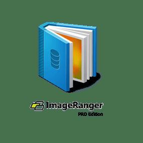 ImageRanger Pro 1.7.8.1690 Crack Serial Key Free Download 2021