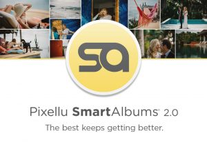 Pixellu SmartAlbums 2.2.8 Crack Plus Product Key Free Download 2021