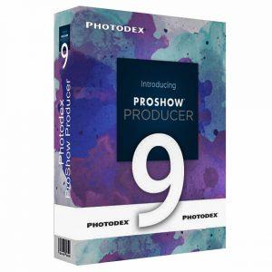 ProShow Producer 9.0.3797 Crack+Registration Key Free Download 2021
