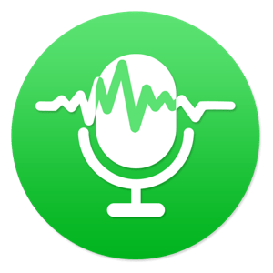 Sidify Apple Music Converter 4.1.2 Crack