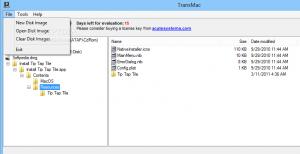 TransMac 14.1 Crack License key With keygen Full Download 2021