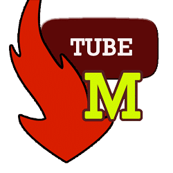 Windows TubeMate 3.19.0 Crack License Key Free Download [2021]