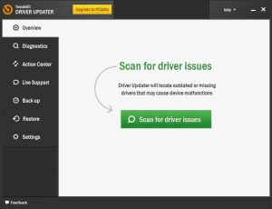TweakBit Driver Updater 2.2.4.56134 Crack With Serial Key Free Download 2021