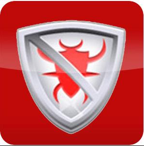 Ultra Adware Killer 9.6.2.0 Crack With Keygen Full Torrent Download 2021