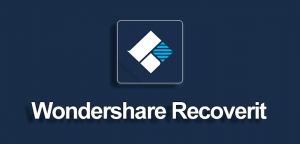 Wondershare Recoverit 9.0.10.12 Crack + Full Free Download 2021