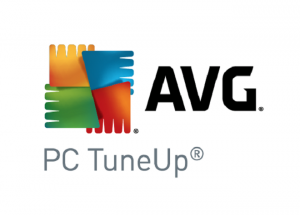 AVG PC TuneUp 2021 Crack With Keygen Free Download 2021 [Latest]