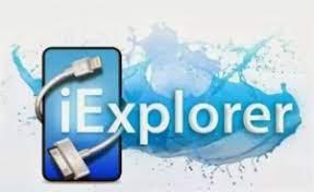 iExplorer 4.4.2 Crack + Registration Code Free Download 2021