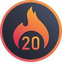 Ashampoo Burning Studio Crack + Serial Key Free Download 2021