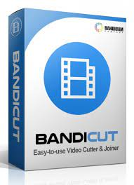 Bandicut 3.6.2.647 Crack Serial Key Free Download 2021