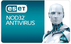 ESET NOD32 Antivirus 14.0.22.0 Crack + License Key Free Download 2021