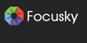 Focusky 4.0.2 Crack with Serial Key Free Download 2021