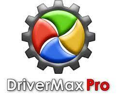 DriverMax Pro Crack + License Key Free Download 2021