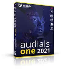 Audials One 2021.0.132.0 Crack  License Key Free Download 2021