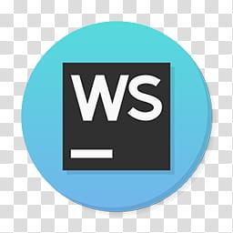 WebStorm 2020.3.2 Crack + Activation Key Free Full Download 2021