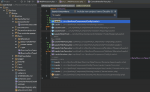 WebStorm 2020.3.2 Crack + Activation Key Free Full Download 2021