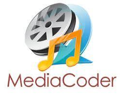 MediaCoder Premium 0.8.63 Crack Free Download {2021} Latest