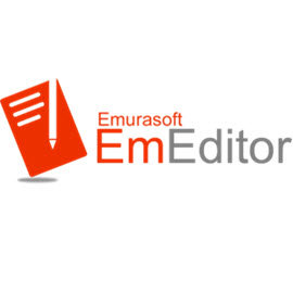 EmEditor Professional 20.5.1 Crack Serial Key Free Download 2021