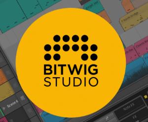 Bitwig Studio 3.3.1 Crack Product Key Latest Torrent Free Download 2021