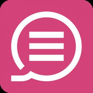 BuzzBundle 2.62.7 Crack + License Code Full Download 2021