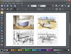 Xara Designer Pro X 21.4.0 Crack Full Download 2021 [Latest]